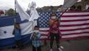 Η κυβέρνηση Μπάιντεν πληρώνει για τις οικογένειες μεταναστών που χωρίστηκαν υπό την κυβέρνηση Τραμπ