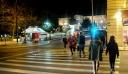 Κορωνοϊός: Οι μεταλλάξεις επικρατούν σε όλη τη χώρα – 70% αύξηση στην κυκλοφορία του βρετανικού στελέχους