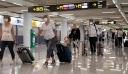 Τα CDC καλούν τους Αμερικανούς να αποφεύγουν ταξίδια σε Αυστρία, Αρμενία, Μπαρμπάντος, Κροατία και Λετονία