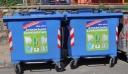 Οι Έλληνες εξακολουθούν να μην ανακυκλώνουν