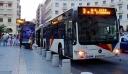 Χωρίς λεωφορεία από τη Δευτέρα η Θεσσαλονίκη