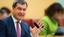 Βαυαρός ΥΠΟΙΚ: Το Grexit δεν βρίσκεται πια στην ημερήσια διάταξη