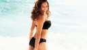 Σ' αυτήν την ηλικία οι περισσότερες γυναίκες νιώθουν καλά με το σώμα τους