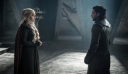 "Game of Thrones: Η selfie της Daenerys και του Snow ""χτύπησε"" 2.000.000 like"