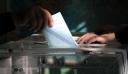 Δημοσκόπηση ALCO: Προβάδισμα της ΝΔ με 9 μονάδες