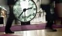 Κύπρος: Μπέρδεμα με την αλλαγή της ώρας στα Κατεχόμενα που ακολουθούν ώρα…Ερντογάν