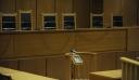 Ισόβια για τη δολοφονία του Γιώργου Κοτσιλίδη στη Δάφνη το 2013