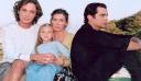 Θυμάστε την Βικτώρια Χαραλαμπίδου: Πού χάθηκε η ηθοποιός και πώς είναι σήμερα; [Εικόνες]