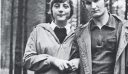 Ρουφιάνος των Ναζί ο πατέρας της, πράκτορας ο πρώτος άνδρας της – Καλώς ήρθες στην Ελλάδα του φωτός κ. Μέρκελ!