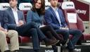 Xρόνια Πολλά Kate Middleton! Τα 10 πιο στυλάτα maternity looks της
