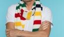 Η Benetton αλλάζει Καλλιτεχνικό Διευθυντή και δεν θα πιστέψεις ποιος αναλαμβάνει τα ηνία του brand