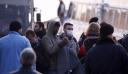 Το υπουργείο Μεταναστευτικής Πολιτικής ζητά εξηγήσεις από τη Σπυράκη