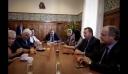 ΑΝΕΛ: Καταψηφίζουμε τη συμφωνία των Πρεσπών αλλά δε ρίχνουμε την κυβέρνηση