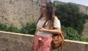 Στις φυλακές Γρεβενών οι δύο κατηγορούμενοι για τη δολοφονία της φοιτήτριας