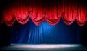 Ματαιώνονται οι παραστάσεις του ΚΘΒΕ λόγω στάσης εργασίας των ηθοποιών