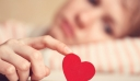 Αγάπη και αυταρχισμός: Ο σύντροφός μου θέλει να με ελέγχει
