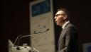 Στουρνάρας: Δεν υπάρχει δημοσιονομικός χώρος για πρόσθετες παροχές