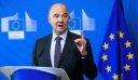Μοσκοβισί: Η Ελλάδα να λάβει υπόψη τον αντίκτυπο των μέτρων στα πρωτογενή πλεόνασματα