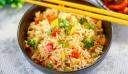 Το νούμερο 1 λάθος που κάνεις με το ρύζι (και βγαίνει λαπάς)