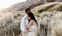 Τα 5 ζώδια που είναι αθεράπευτα ρομαντικά