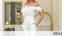 Queen SOS: Πώς να φορέσω τις ολόσωμες φόρμες ανάλογα με τον σωματότυπό μου;