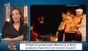 Η κόρη του Λεκτικού ξεκαθαρίζει μετά από 8 χρόνια για την αιτία θανάτου του πατέρα της