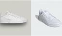 Αυτά είναι τα sneakers που φορούν τα αγαπημένα σου style icons