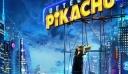 Pokémon Detective Pikachu - Πόκεμον: Ντετέκτιβ Πίκατσου, Πρεμιέρα: Ιούνιος 2019 (trailer)