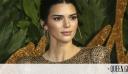 To φόρεμα της Κendall Jenner κοστίζει λιγότερο από 50 Ευρώ και είναι ιδανικό αν θες να «λάμψεις»