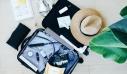 Φτιάξε βαλίτσα ανάλογα με τον προορισμό σου