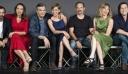 «Λόγω Τιμής 20 Χρόνια Μετά»: 23 Σεπτεμβρίου η πρεμιέρα - Οι νέοι χαρακτήρες της σειράς (trailer+photo)