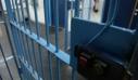 Κρήτη: Κρατούμενος βρέθηκε απαγχονισμένος στις φυλακές του Αγίου Νικολάου