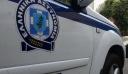 Αλλοδαπός εξέδιδε 30χρονη σε ξενοδοχείο στο Λουτράκι