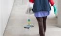 Μητέρα 13 παιδιών καταδικάστηκε επειδή πλαστογράφησε απολυτήριο δημοτικού