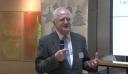 Νέος πρόεδρος της Ελληνικής Ένωσης Τραπεζών ο Γεώργιος Χατζηνικολάου
