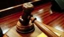Ηράκλειο: Φυλάκιση 10 μηνών στον πατέρα που κλείδωσε το παιδί του στην τουαλέτα