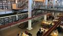 Άνοιξε η δεύτερη μεγαλύτερη βιβλιοθήκη στην Ελλάδα