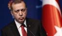 Ερντογάν: Θα λάβουμε τα απαραίτητα μέτρα αν οι Κούρδοι δεν αποχωρήσουν από τα σύνορα