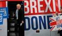 Βρετανικές εκλογές: Οι Εργατικοί υπόσχονται δωρεάν Ίντερνετ και πολλές εθνικοποιήσεις