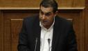 Βουλή-Κατσαφάδος: «Η χώρα περνάει στη φάση της ανάπτυξης»