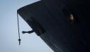 Στη Σκύρο το πλήρωμα του ακυβέρνητου πλοίου, αναφορές για δύο τραυματίες
