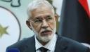 ΥΠΕΞ Λιβύης: Απαράδεκτη κίνηση η απέλαση του πρέσβη