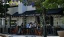 ΗΠΑ: Ο κυβερνήτης της Καλιφόρνια διατάζει το κλείσιμο των μπαρ στο Λος Άντζελες