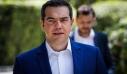 Επίθεση Τσίπρα σε Μητσοτάκη: Παρέλαβε 37 δισ. ευρώ και έχει οδηγήσει την οικονομία σε εφιαλτική προοπτική