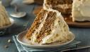 Εύκολο carrot cake