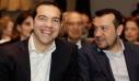 Ανδρουλάκης: Δεν πιστεύει κανείς ότι ο Παππάς ενεργούσε χωρίς ο Τσίπρας να γνωρίζει
