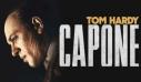 Capone - Καπόνε, Πρεμιέρα: Αύγουστος 2020 (trailer)