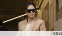 Αυτό είναι το αγαπημένο color trend της Victoria Beckham