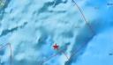 Ευθύμιος Λέκκας για σεισμό στην Κάρπαθο: Δεν έχει σχέση με την Τουρκία