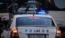 Μαθήτρια λιποθύμησε σε σχολείο στην Ιεράπετρα, μεταφέρθηκε με περιπολικό στο νοσοκομείο